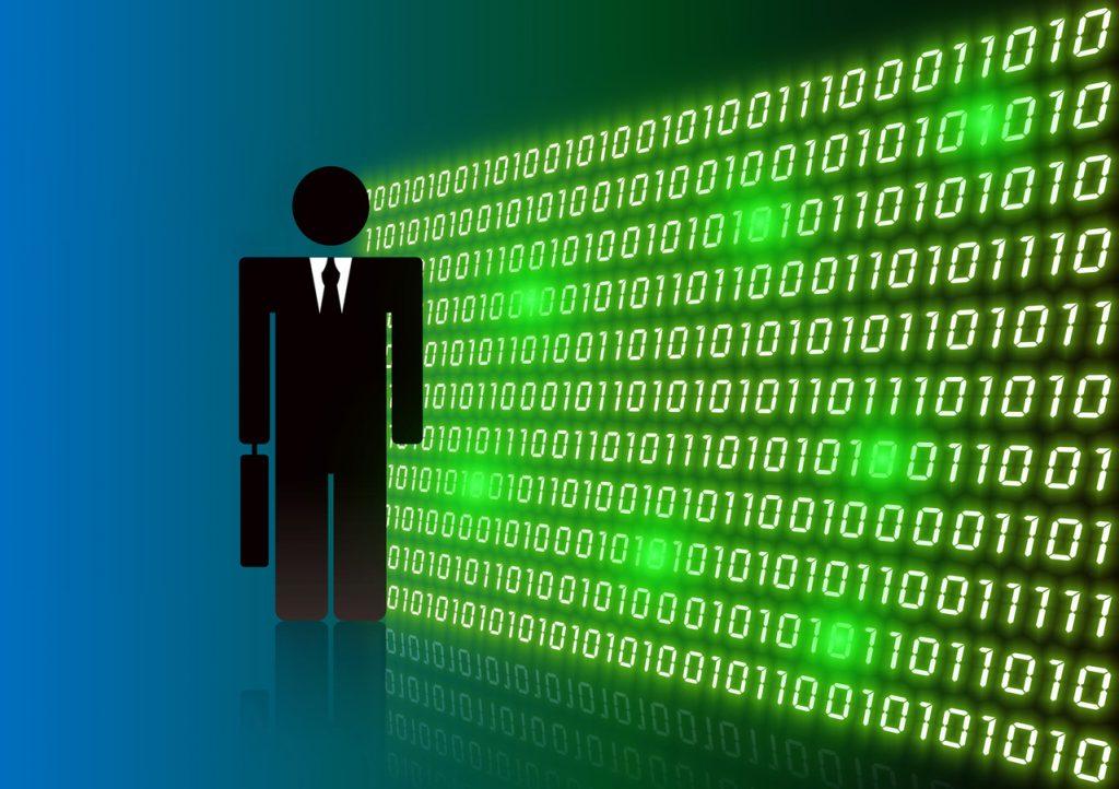 business digital