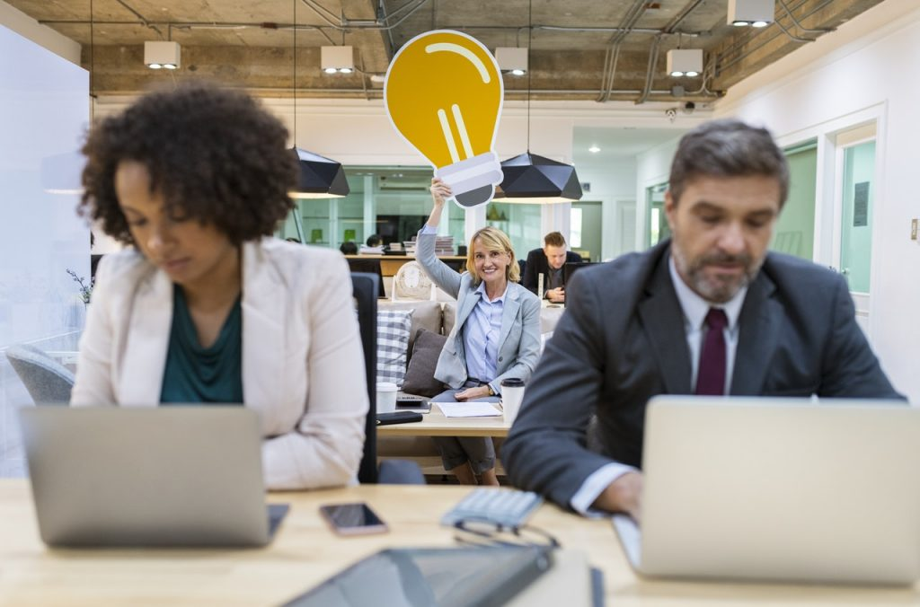 Tech Trends Your Small Business Needs to Follow
