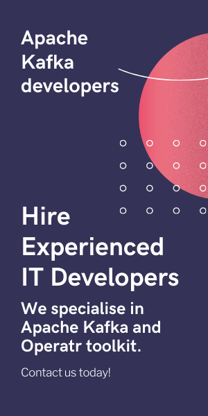 Hire Experienced Developers