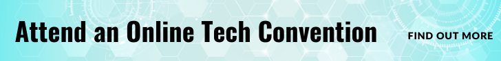 Tech Convention